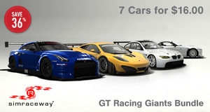 Gtracinggiants_bundle_34_thumb-(2)