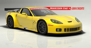 Corvettec6.rgt2_progression_3_4_template