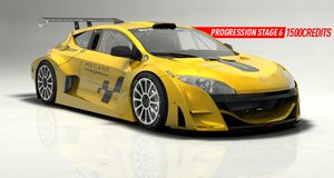 MeganeTrophy_Stage6_3_4_template.jpg?141