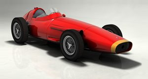 Maserati_250F_1957_3_4_template.jpg?1356