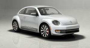 vw_turbo_beetle_3_4-front.jpg?1356126310