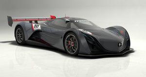 Mazda_Furai_3_4_webthumb.jpg?1356126310