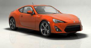 Toyota_GT86_3_4_template.jpg?1356126311