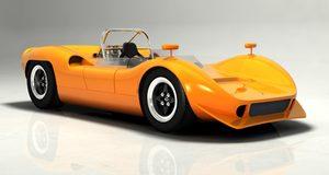 McLarenM1B)1966_3_4_template.jpg?1356126