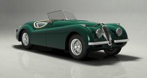 Jaguar_XK120_FrontThreeQuarter.jpg?13594