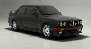 BMW_M3_3_E30_4_template.jpg?1360957387