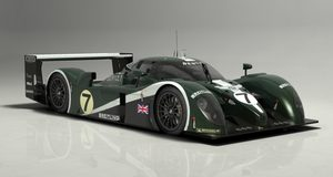 Bently_Speed_LM_3_4_template.jpg?1363624