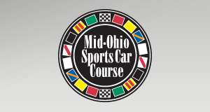mid_ohio_track_thumb_logos.png?134309320