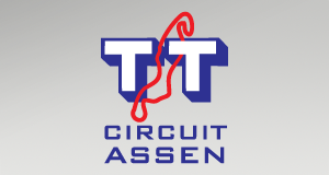 TT_Circuit_Assen_newsite_track_thumb_log