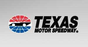 texas_track_web_logo_thumb.png?135432058