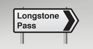Longstone_bg_thumb.png?1343093063