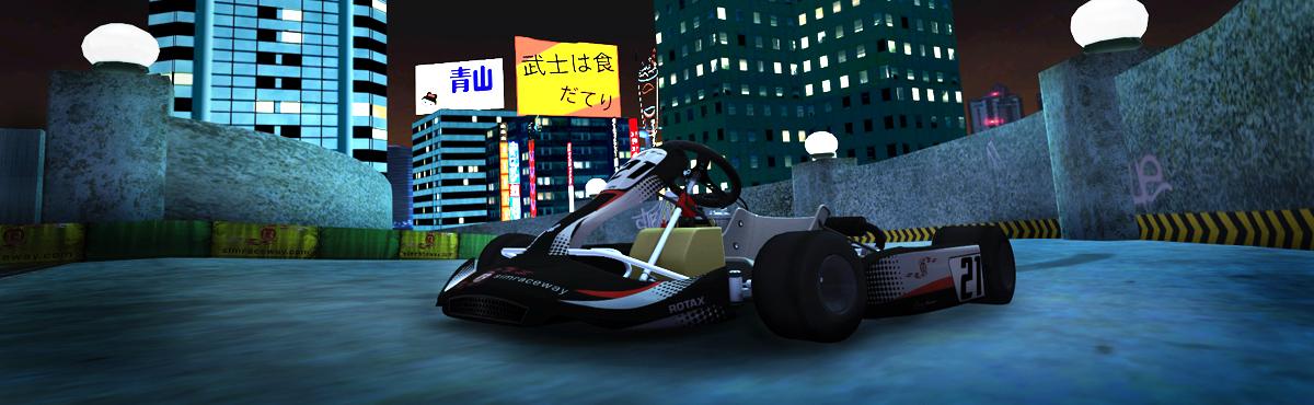 SRWKart_Shinjuku_Event_Hero_Image_1200x3