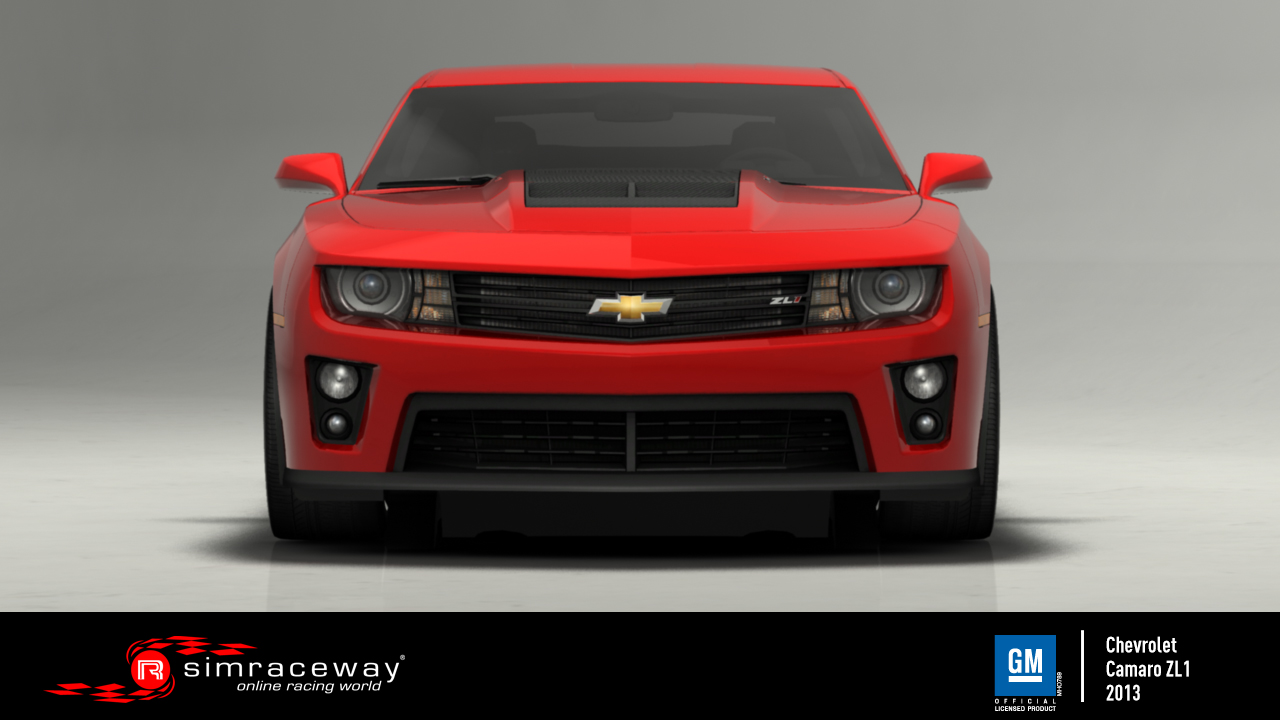 Difference Between 2012 And 2013 Camaro Ss | Autos Post