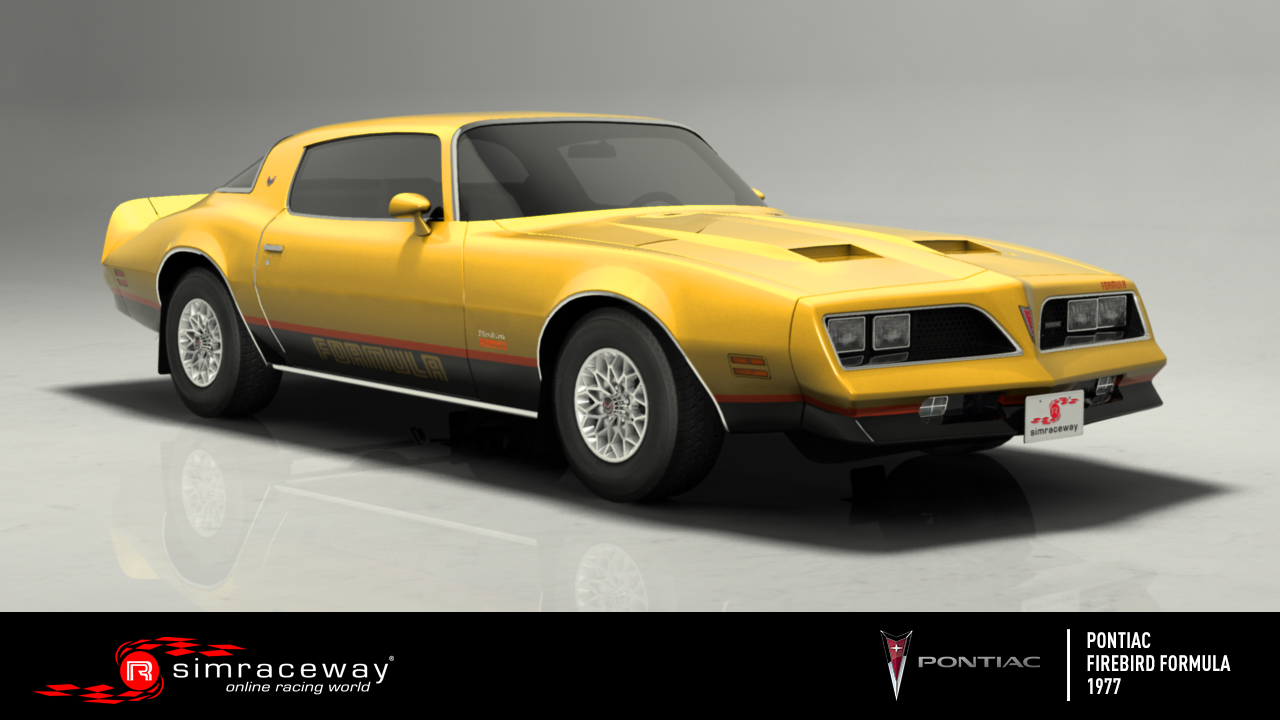 LOGO_1977_Pontiac_FirebirdFormula_FrontT