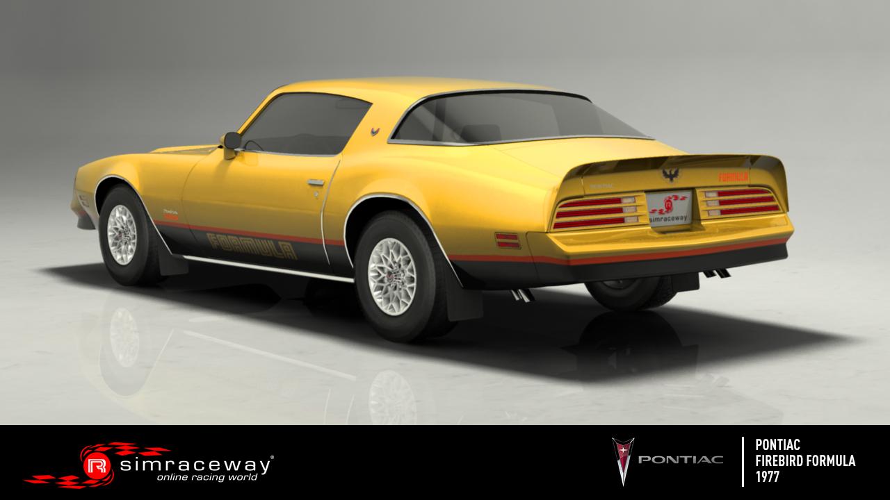LOGO_1977_Pontiac_FirebirdFormula_RearTh