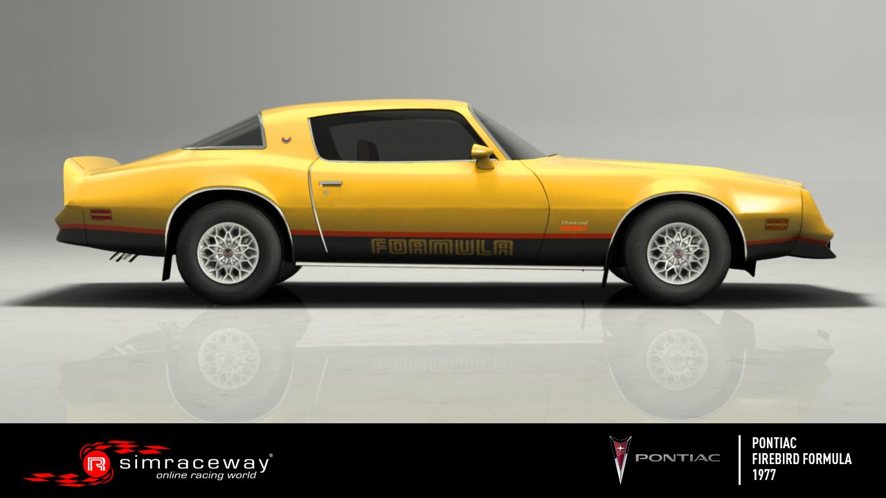 LOGO_1977_Pontiac_FirebirdFormula_Side.j