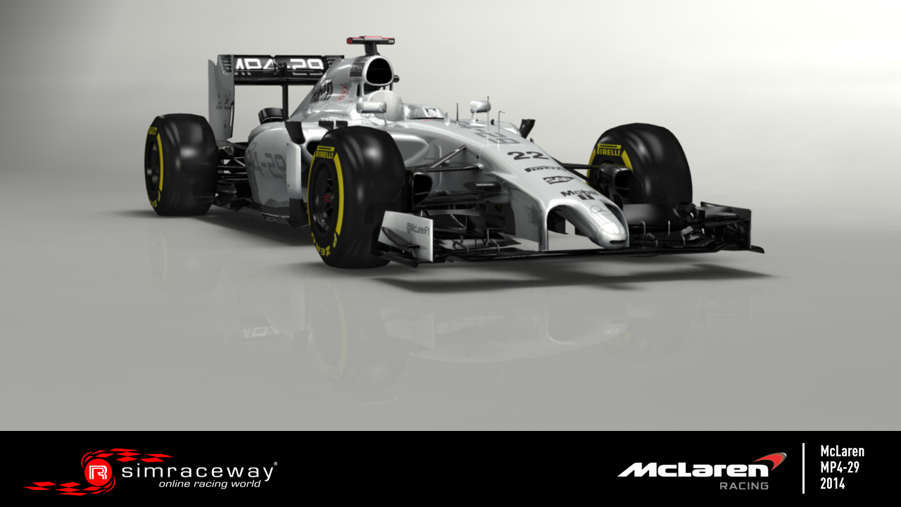 MclarenMP4_29_FrontThreeQuarter.png