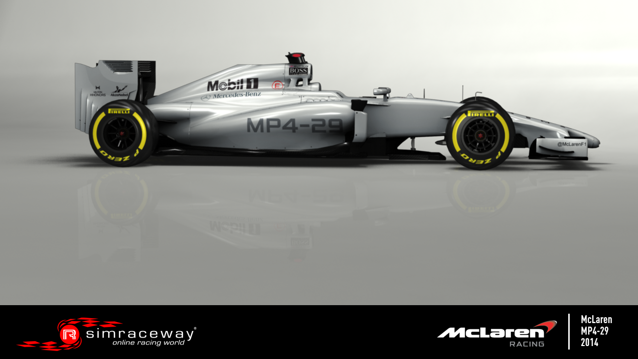 MclarenMP4_29_Side.png