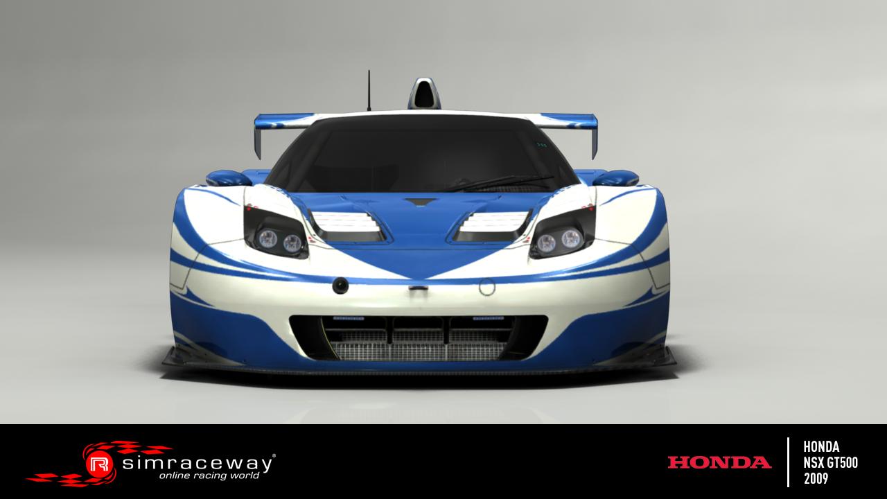Honda_SuperGT_Front.png