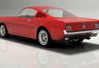 1965-ford-mustang-fastback-rearthreequarter