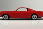 1965-ford-mustang-fastback-side