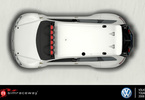 Logo_2008-vw-toureg-top