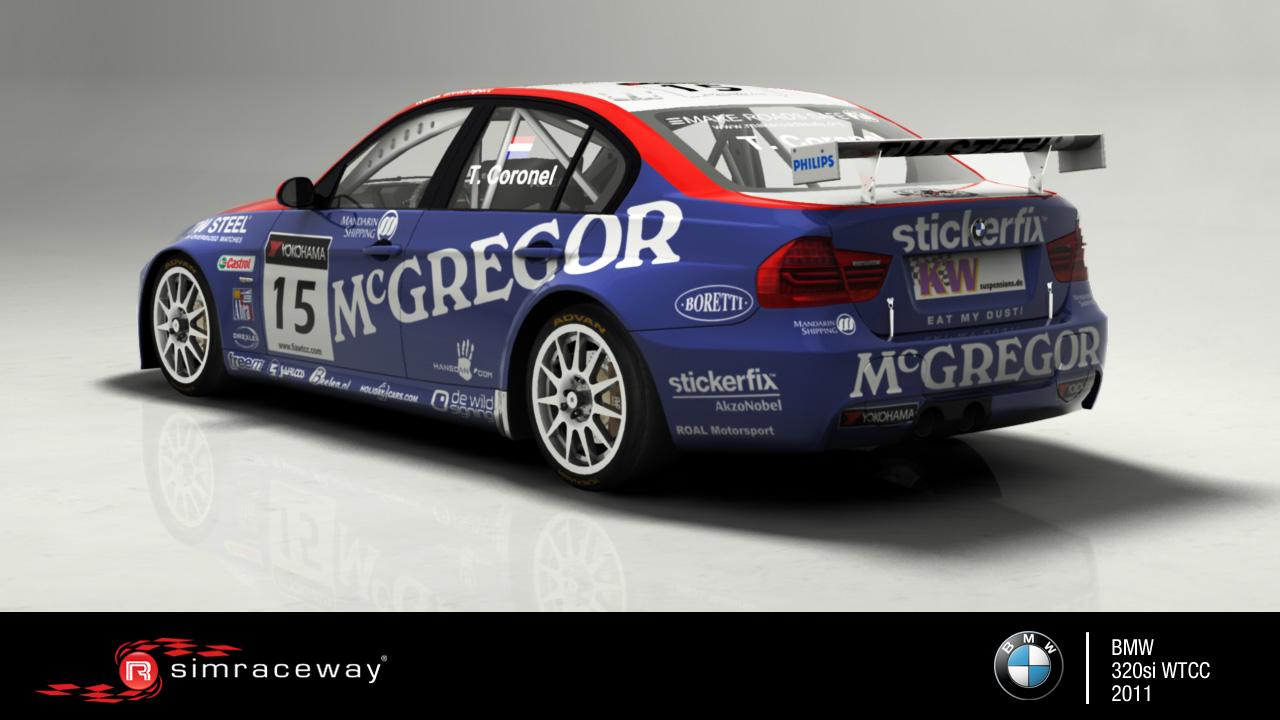 LOGO_BMW_320TC_WTCC_2011_RearThreeQuarte