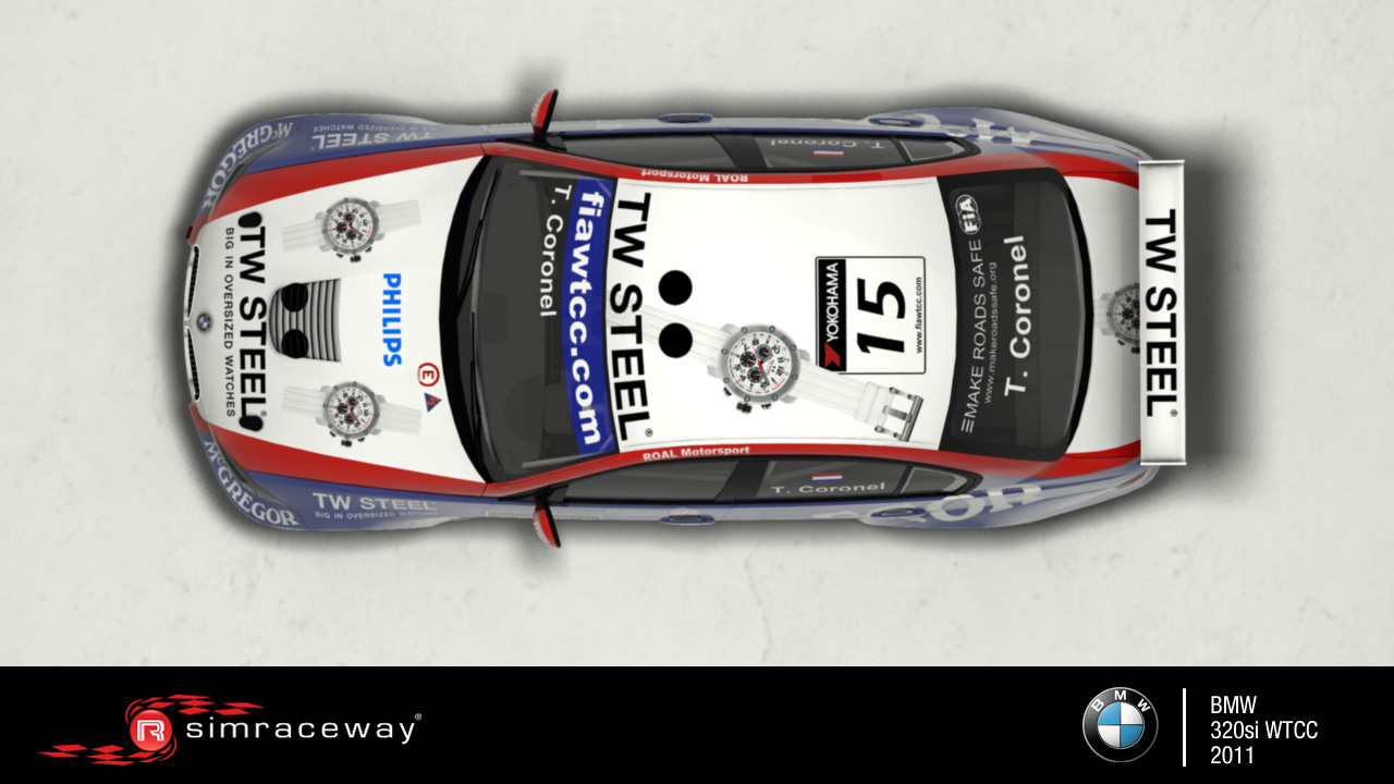 LOGO_BMW_320TC_WTCC_2011_Top.jpg