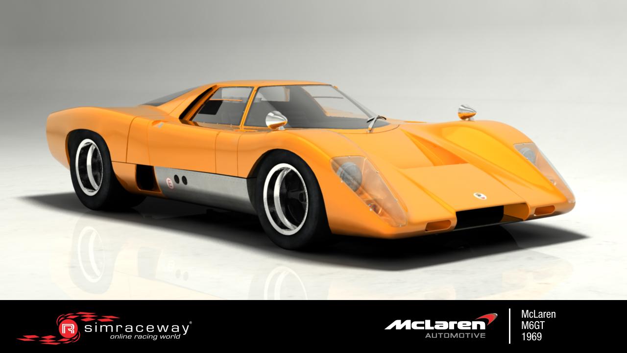 LOGO_McLaren_M6GT_BM_1969_FrontThreeQuarter.JPG