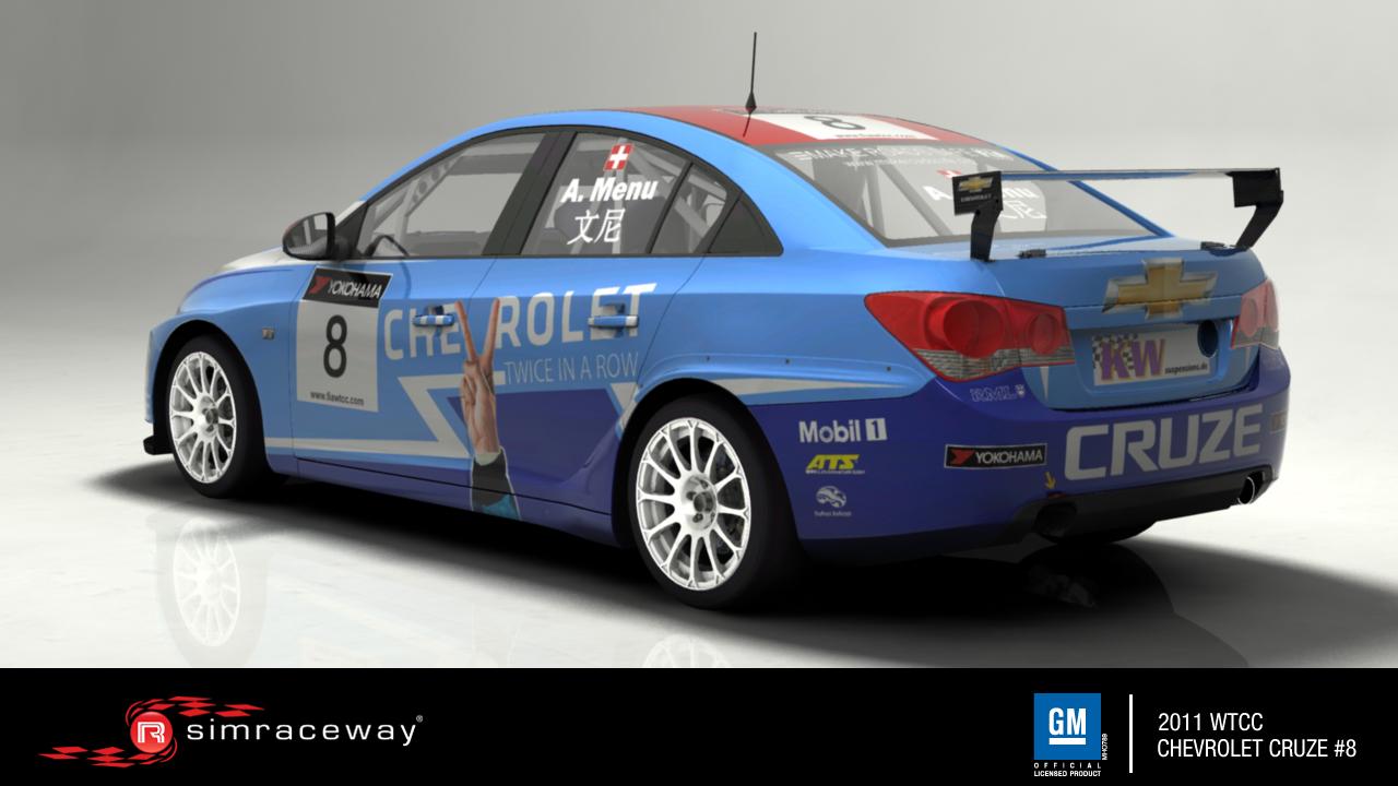 LOGO_WTCC_ChevroletCruze_8AMenu_2011_Rea