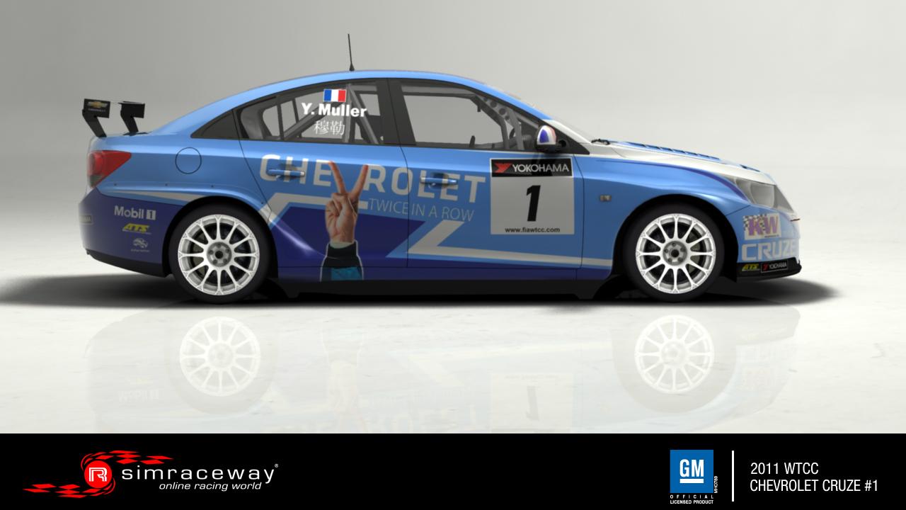 LOGO_WTCC_ChevroletCruze_1Muller_2011_Si