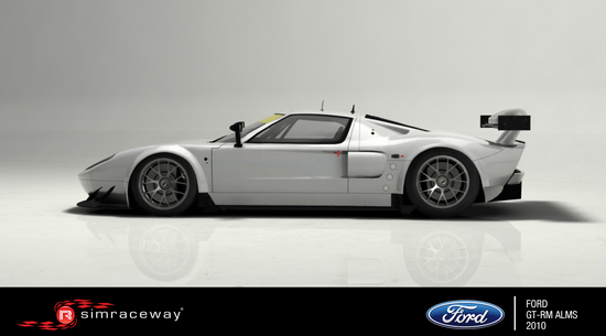 logo_201020ford20gtr20gt220side - Ford Gt 2010
