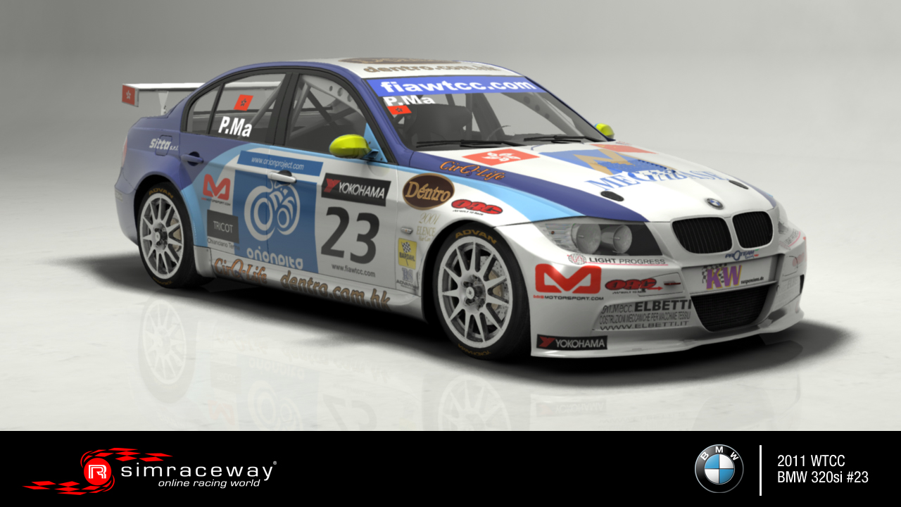 LOGO_BMW_320si_WTCC_23Ma_2011_FrontThree