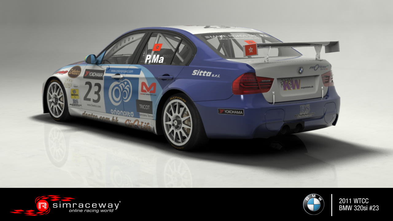 LOGO_BMW_320si_WTCC_23Ma_2011_RearThreeQ
