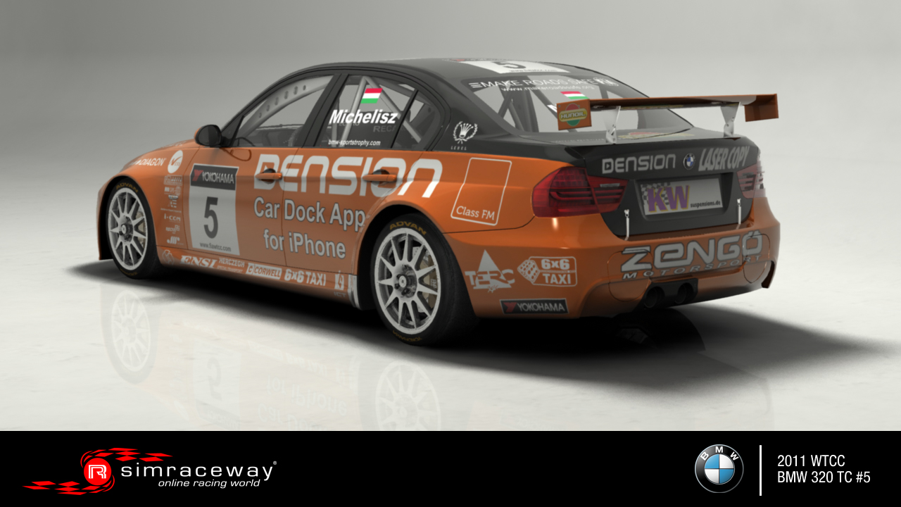 LOGO_BMW_320TC_5Michelisz_WTCC_2011_Rear