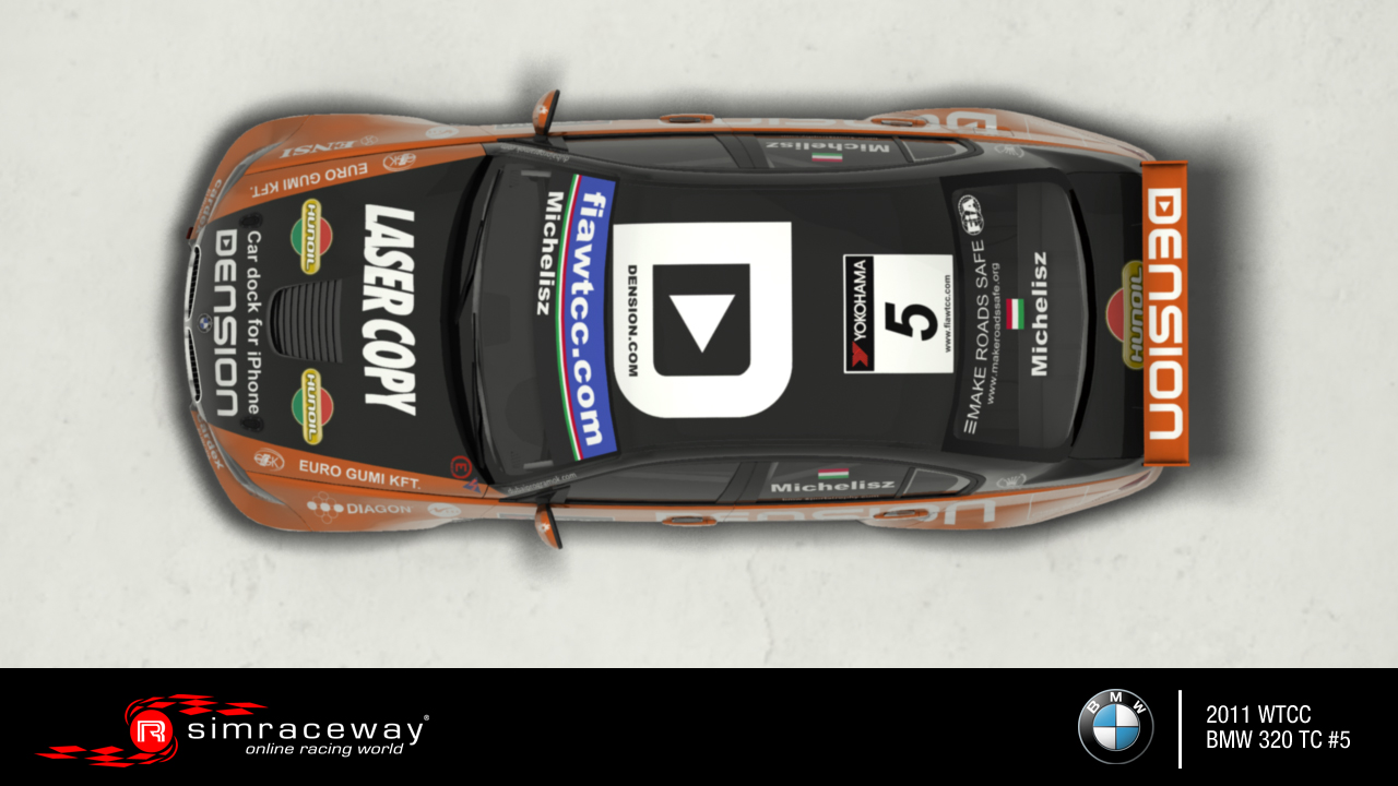 LOGO_BMW_320TC_5Michelisz_WTCC_2011_Top.