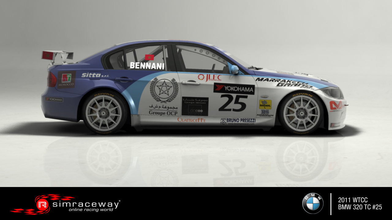 LOGO_BMW_320TC_WTCC_25Bennani_2011_Side.