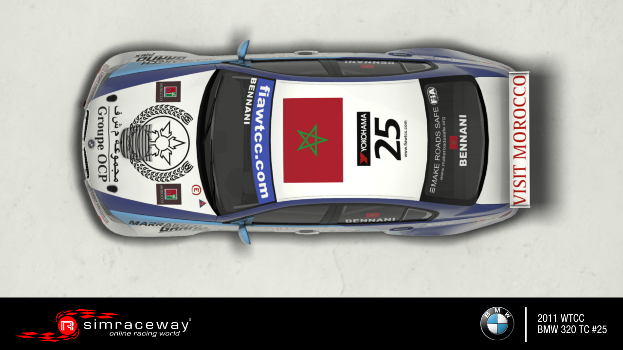 LOGO_BMW_320TC_WTCC_25Bennani_2011_Top.j