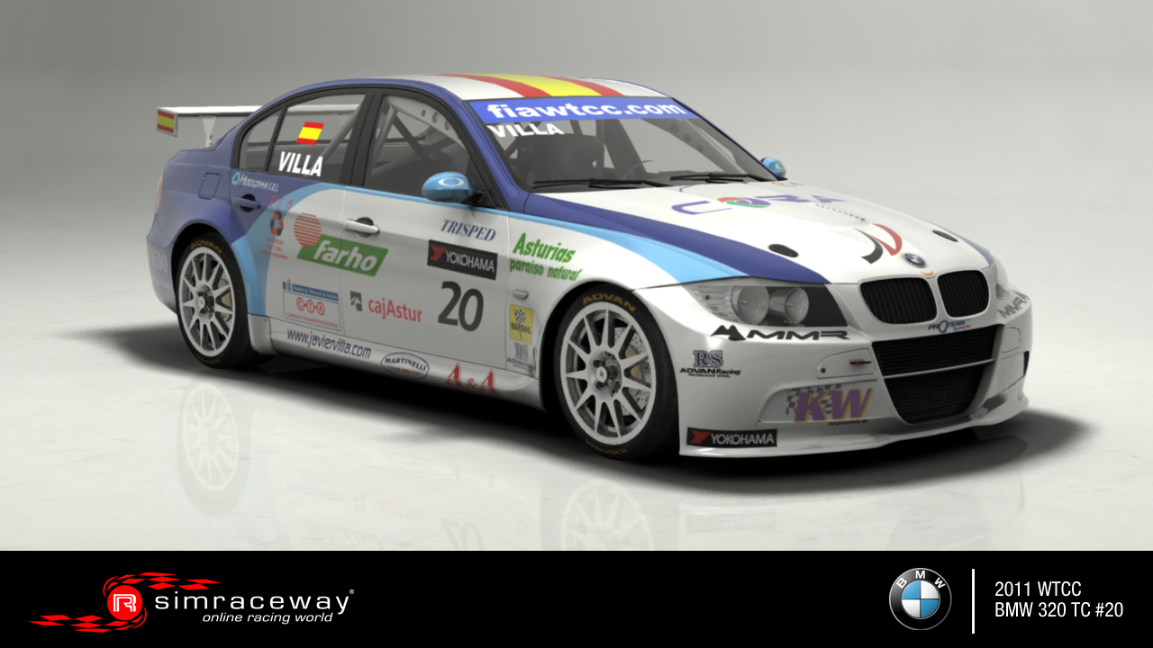 LOGO_BMW_320TC_WTCC_20Garcia_2011_FrontT