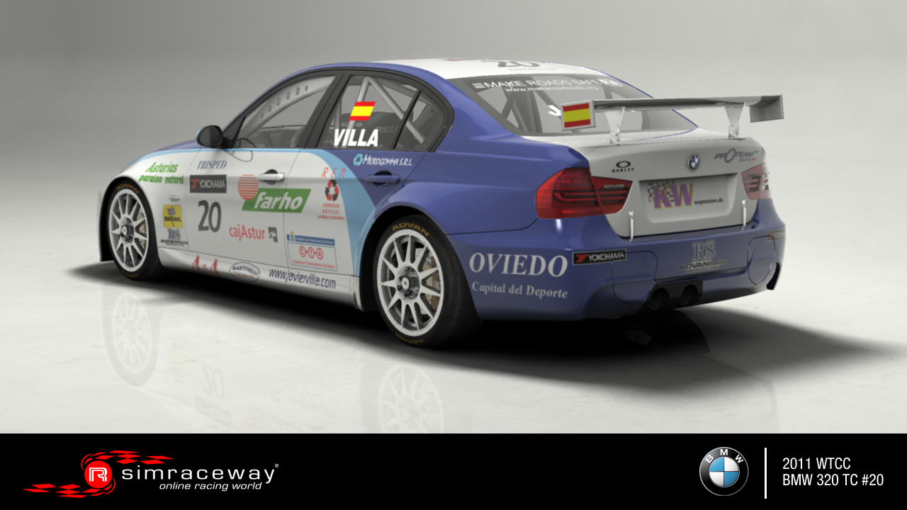 LOGO_BMW_320TC_WTCC_20Garcia_2011_RearTh