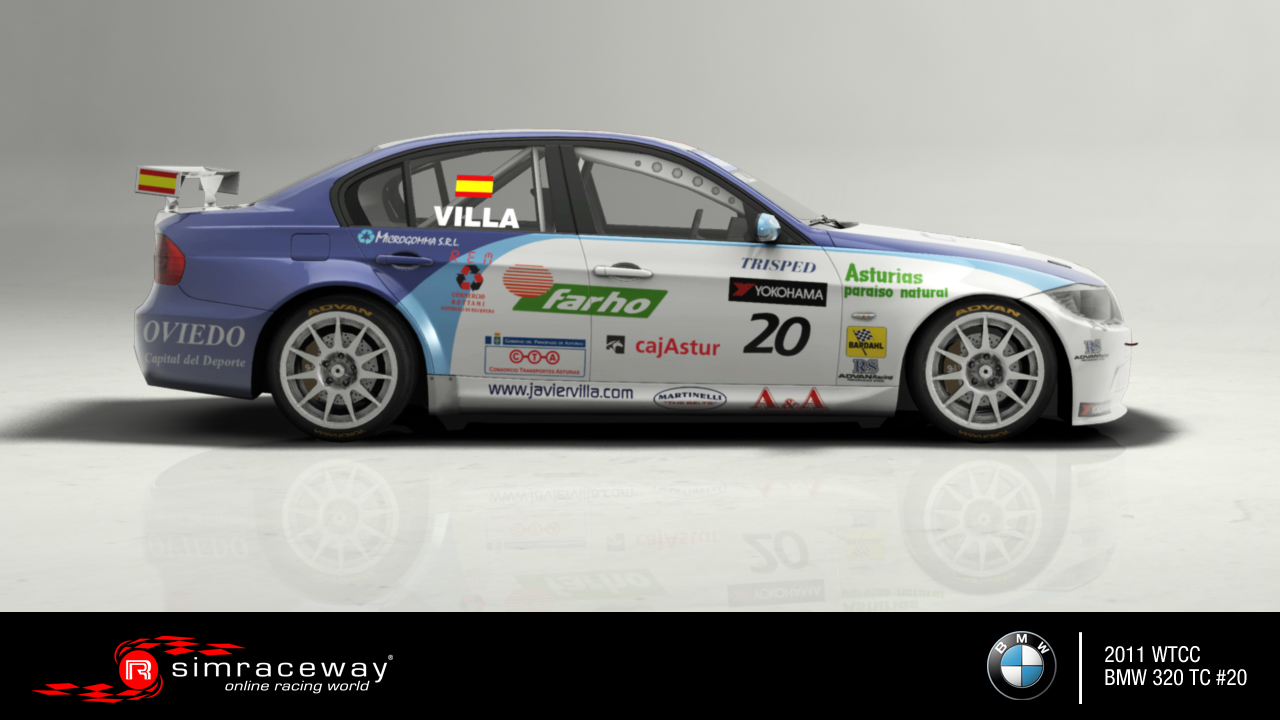 LOGO_BMW_320TC_WTCC_20Garcia_2011_Side.j