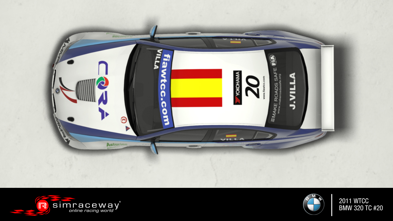 LOGO_BMW_320TC_WTCC_20Garcia_2011_Top.JP