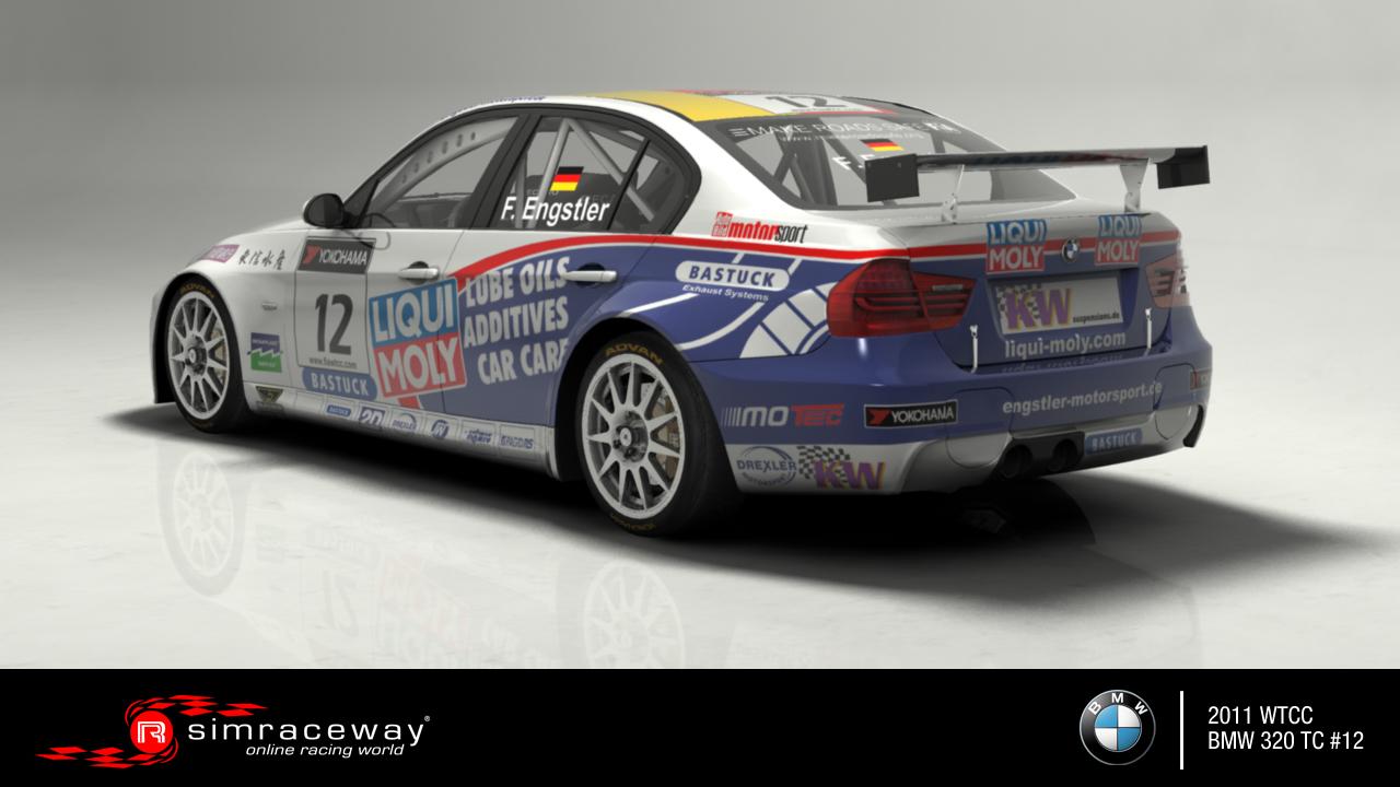 LOGO_WTCC_BMW320TC_12Engstler_2011_RearT