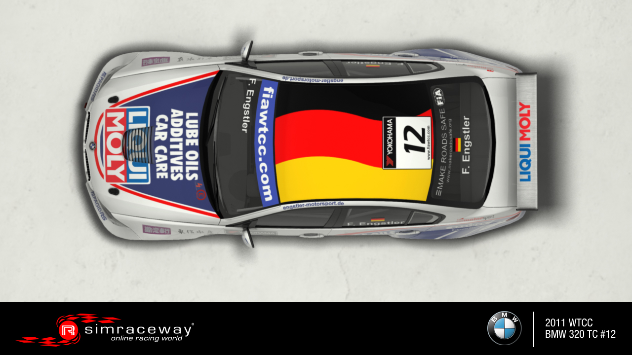 LOGO_WTCC_BMW320TC_12Engstler_2011_Top.J