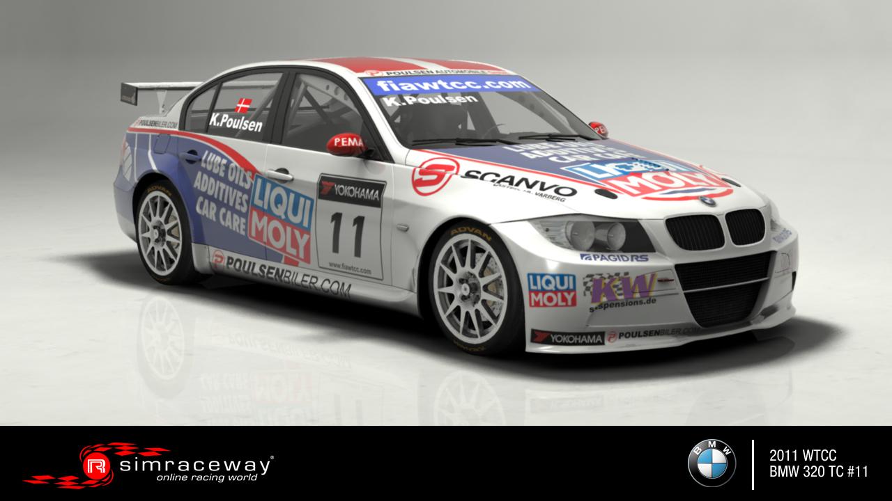 LOGO_BMW_320TC_WTCC_11Poulsen_2011_Front