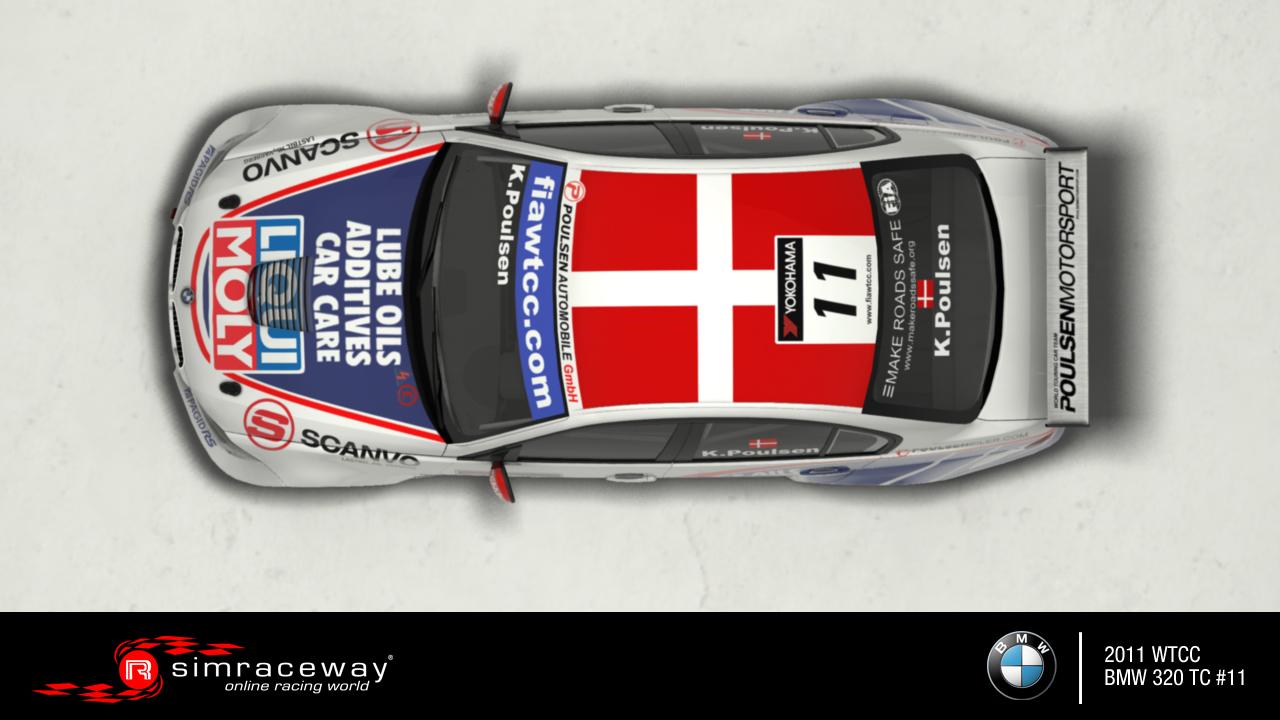 LOGO_BMW_320TC_WTCC_11Poulsen_2011_Top.j