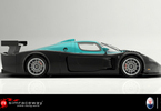 Logo_maserati_mc12gt_2010_side