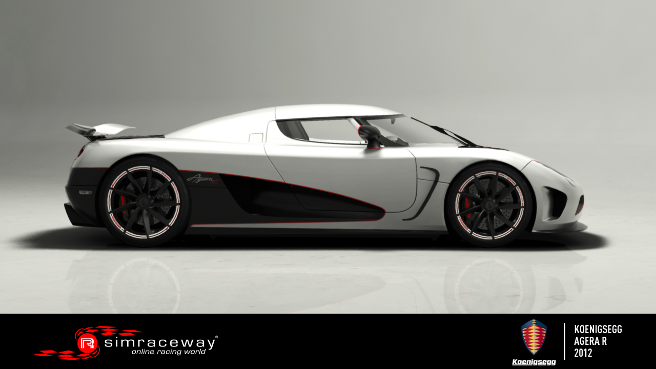 rear turbo system with Koenigsegg Agera R 2012 on 2000011891 additionally Koenigsegg Agera r 2012 furthermore 1112665 lamborghini Urus Will Be Fastest Suv Around Nrburgring Top 187 Mph besides 2017 Porsche Macan S C 1140 likewise 2016 Hyundai Santa Fe Series Ii On Sale In Australia From 38490 1016.