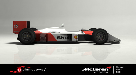 Logo_mclaren_mp4_4_1988_side