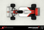 Logo_mclaren_mp4_4_1988_top